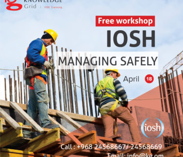 iosh freeworkshop-11 (1)